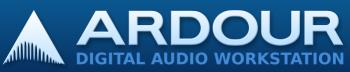 ardour_logo