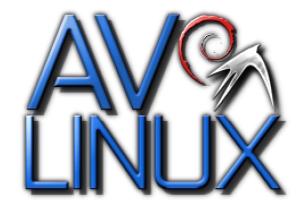 avlinux