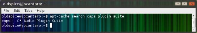 Caps Plugins