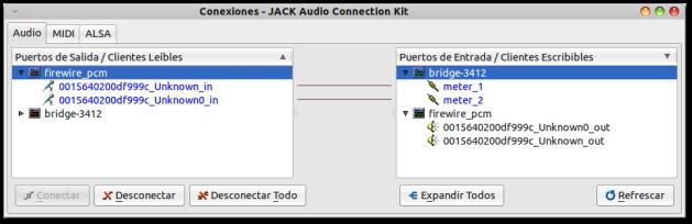 7-Meterbridge-JACK