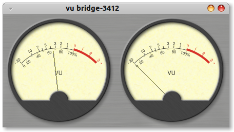 8-Meterbridge
