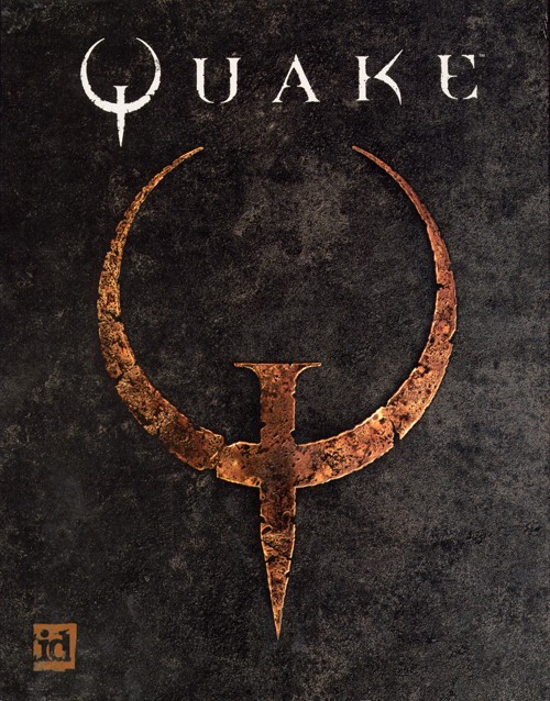 quake-original-cover