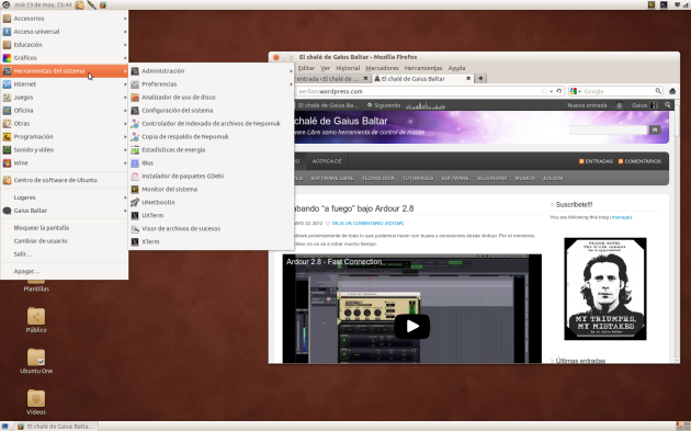 Desktop final