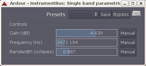Instrument_EQ