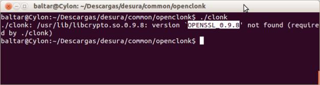openssl0.9.8