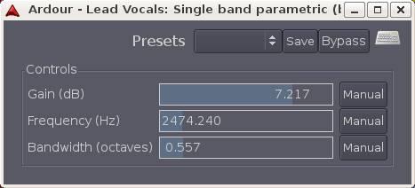 Vocals_EQ
