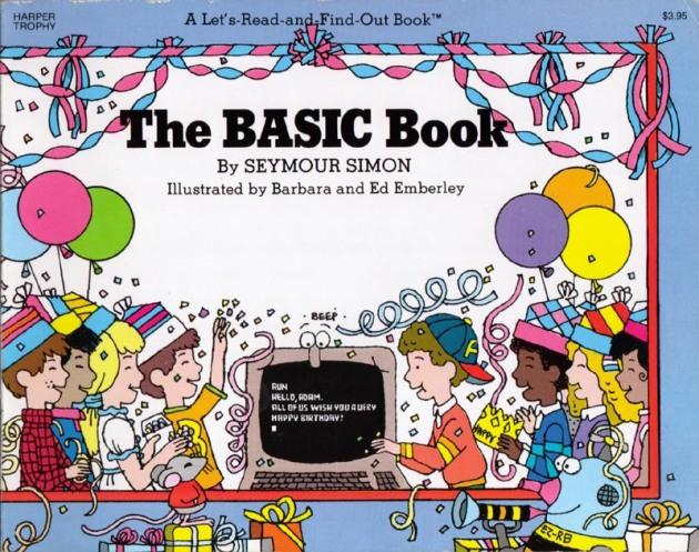 basicbook