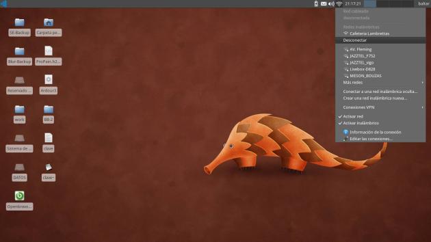 post-desktop