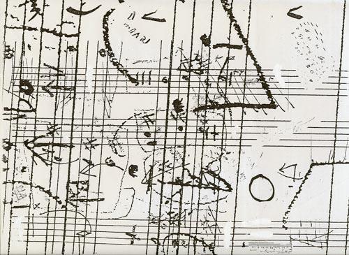 Orphans Score